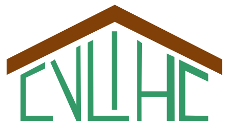 Central Valley Low Income Housing logo